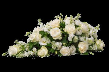 begrafenisonderneming Ekeren