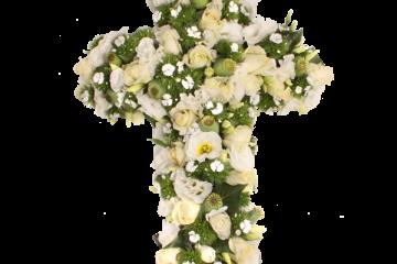 Begrafenisondernemer nabij Merksem