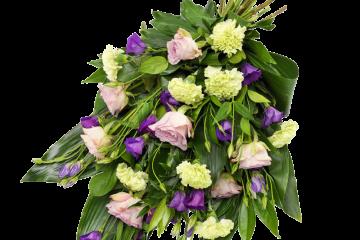 Begrafenisonderneming nabij Kapellen