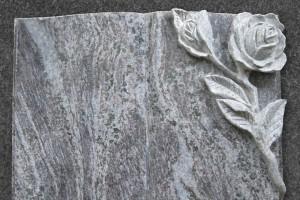 funeralco-begrafenisondernemer-grafmonument