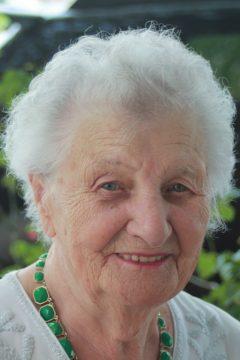 Ivonne Desmytter