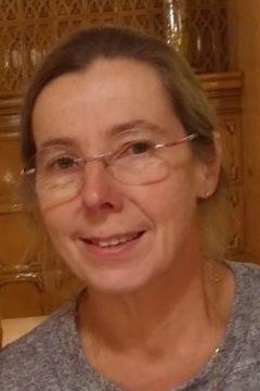 Linda De Cauwer