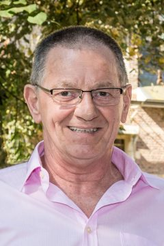 Hugo Breugelmans