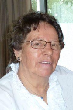 Philomena Van Loon