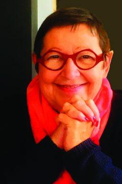 Ingrid De Smedt