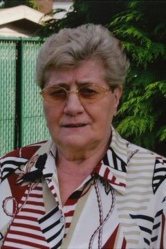 Alice Grymonprez