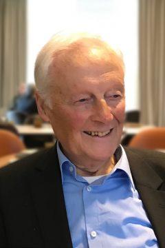 Emiel Goossens