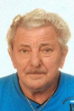 Willy Van Reeth
