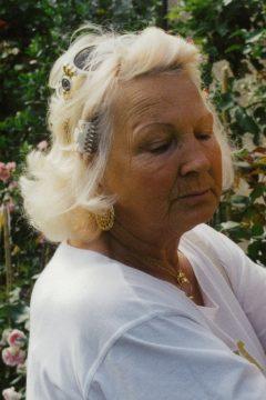 Maria 'Denise' Das