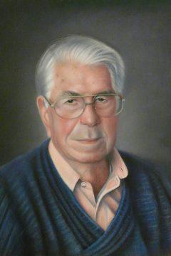 Frans Lyssens