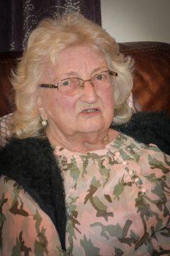 Simonne Goor