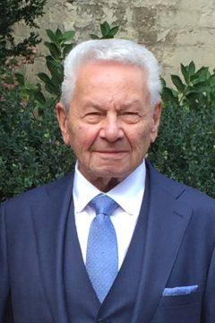 François Kerstens