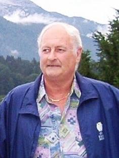 Fred Smits