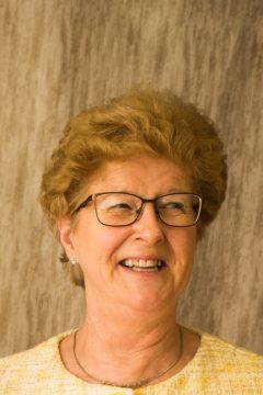 Frieda Rens