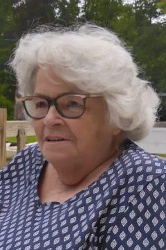 Gerda De Meyer