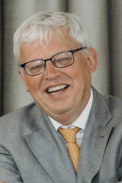 Philippe De Somer