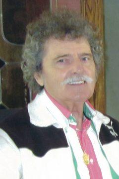 Alfons De Witte
