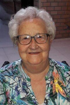 Alice Meeussen