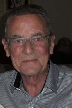 Etienne Joppen